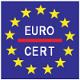 certificazione europea 9001c
