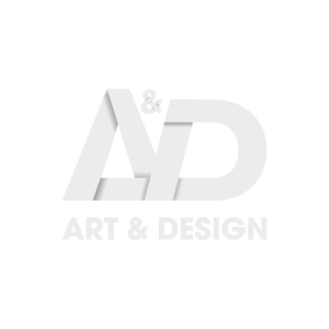 Logo concept Art & Design