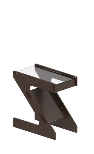 espositori in legno ad incastro - wooden interlocking display stand - wood displays - cantinetta in legno ad incastro - espositore da terra - libreria ad incastro